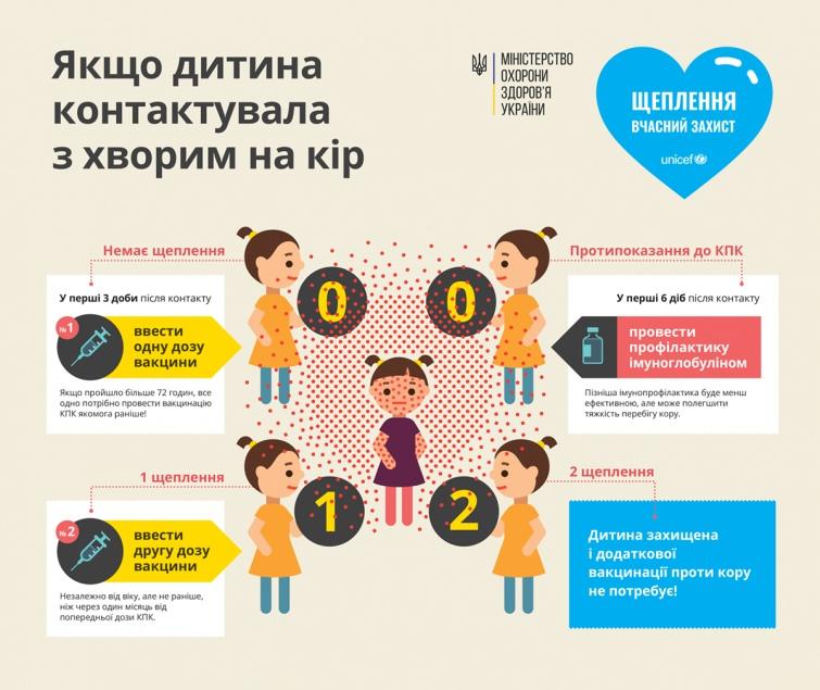 https://life.pravda.com.ua/images/doc/0/2/02a4edb-3281dd4-kir-spalah.png