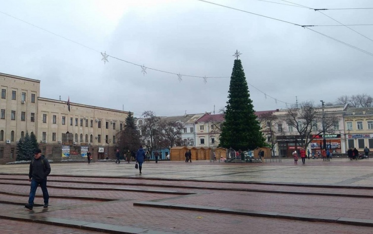 04d329c-1yalinka-kropivnitskiy.jpg
