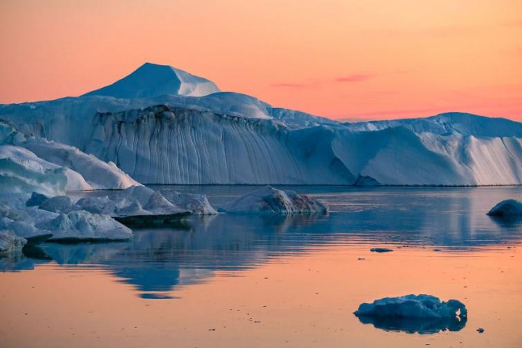 097bc2d-aisbergy-grenlandia--2-.jpg