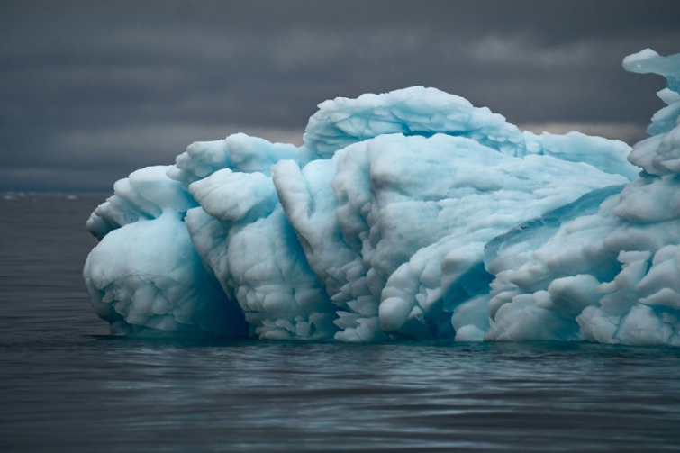 16af464-aisbergy-grenlandia--3-.jpg