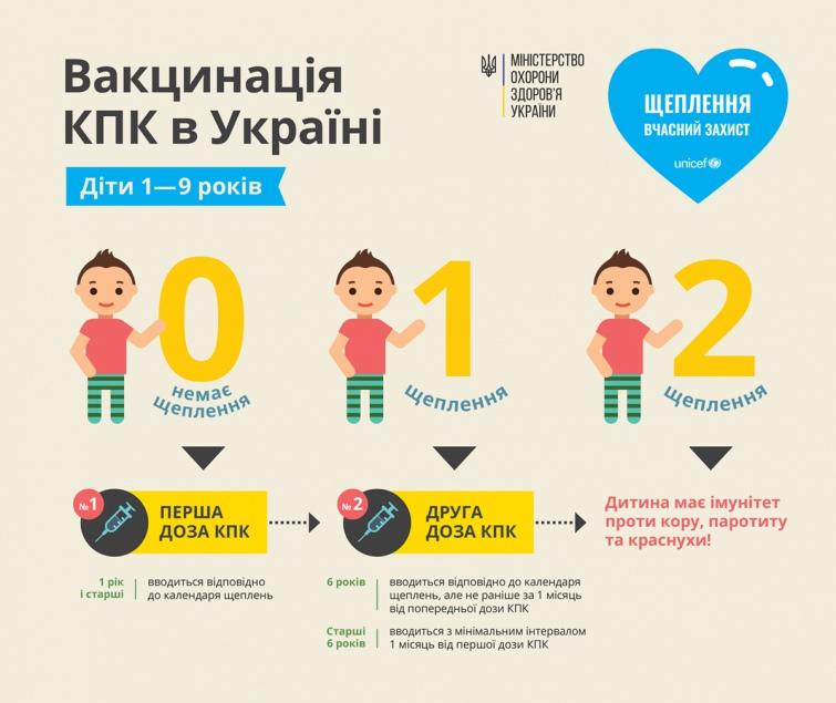 https://life.pravda.com.ua/images/doc/1/8/1881875-1807cb4-kir.png