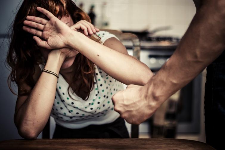 """Результат пошуку зображень за запитом """"домашнє насильство"""""""