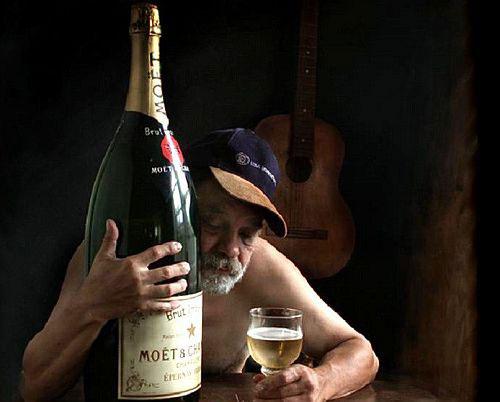 Лечение алкоголизма в черкассах цена