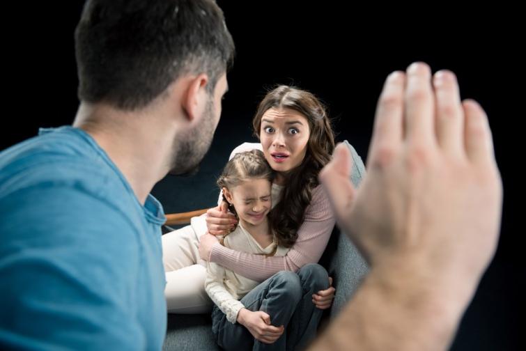 Картинки по запросу фото Що робити у разі домашнього насильства