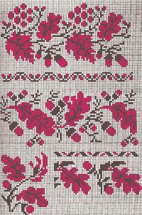 3158b3093 Символіка весільного рушника | Українська правда _Життя