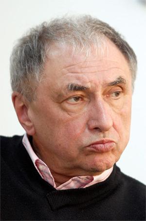 http://life.pravda.com.ua/images/doc/3/b/3b2c168-130.jpg