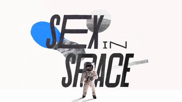 Чи зможемо ми продовжити людський рід у космосі? Досліджують вчені