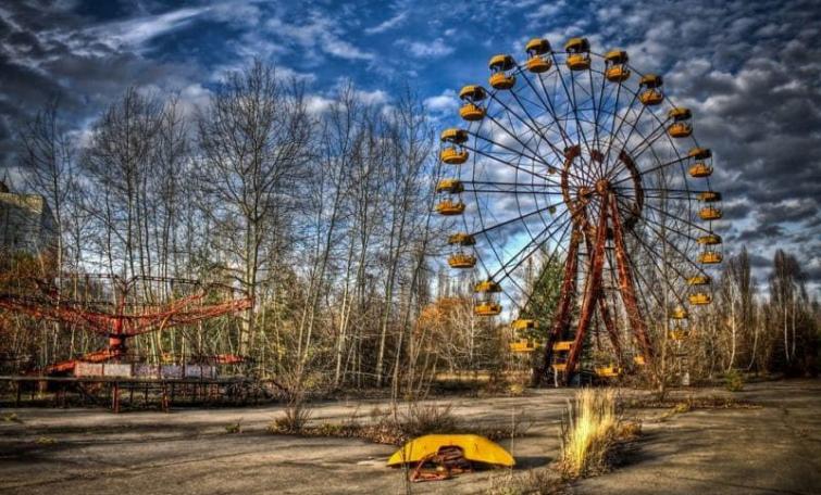 Картинки по запросу чорнобиль
