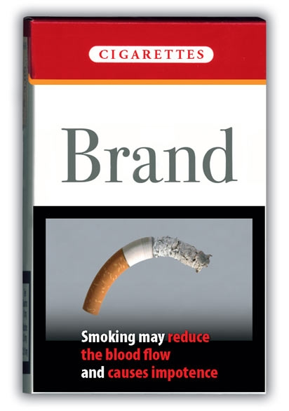 chinese cigarette online store