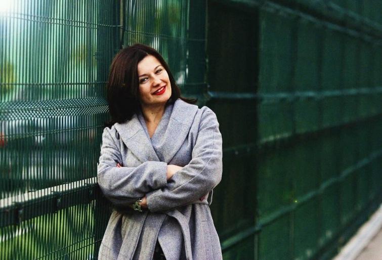 Психолог Наталія Борисова пояснює, що стрес – це корисно, але не тоді коли він довготривалий