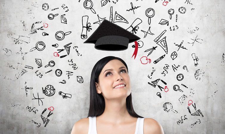 Вступ 2019 на бакалаврат: відповіді МОН на поширені питання | Українська правда _Життя