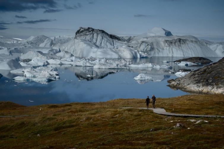 5c8f89a-aisbergy-grenlandia--7-.jpg