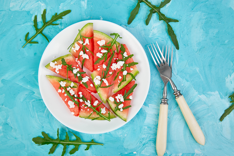 5d7fd18-feta-and-watermelon.jpg