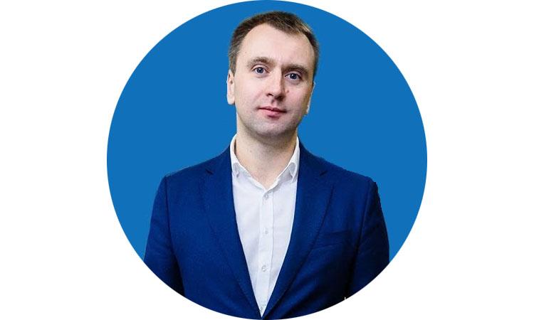 Коронавірус і освіта: як українці вступають в закордонні університети під час кризи
