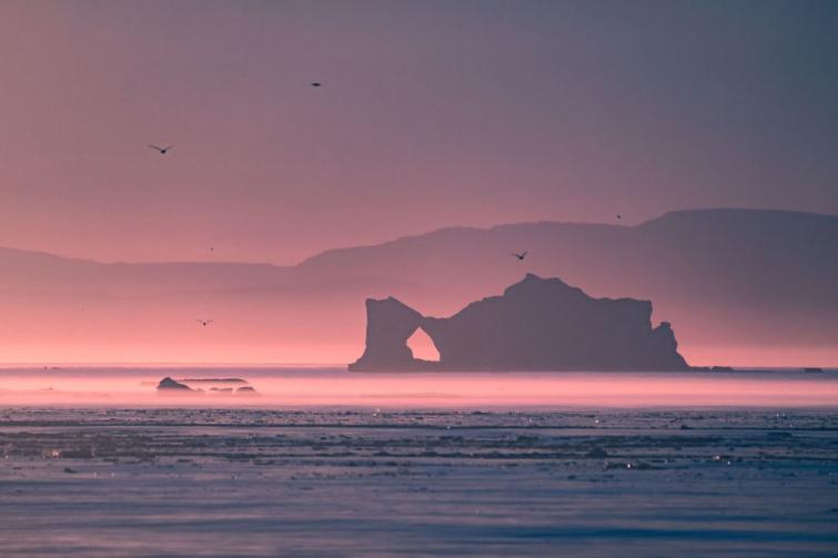 67971ad-aisbergy-grenlandia--8-.jpg