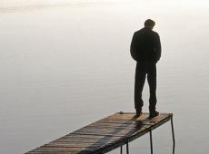 Самотність вбиває американські
