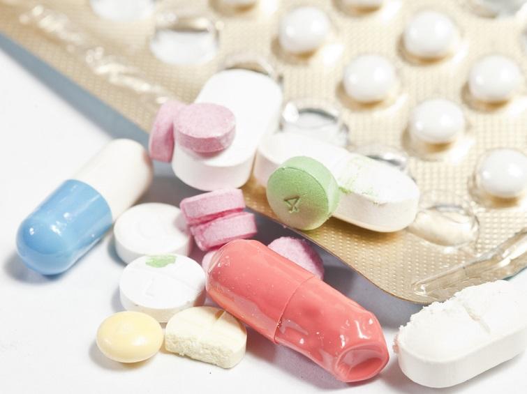 Що робити з ліками, у яких вийшов термін придатності. Поради провізора