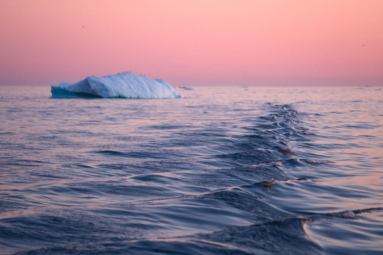 80cd8c7-aisbergy-grenlandia--10-.jpg