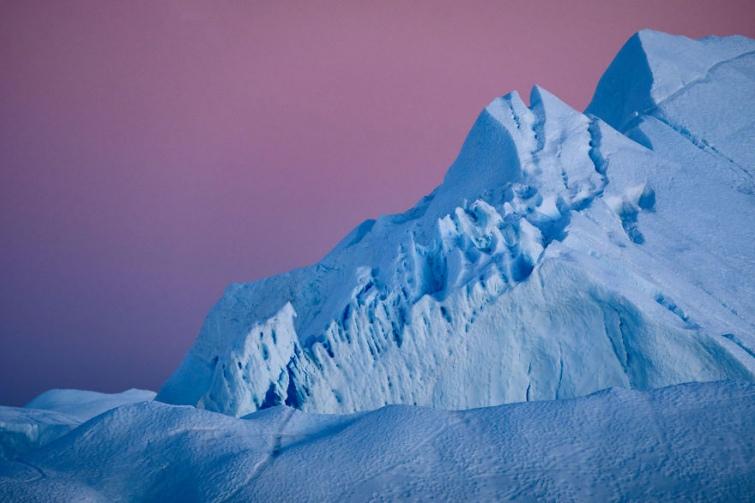 8cb61ca-aisbergy-grenlandia--11-.jpg