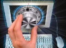Рівень комп'ютерної злочинності буде зростати. Фото gizmod.ru