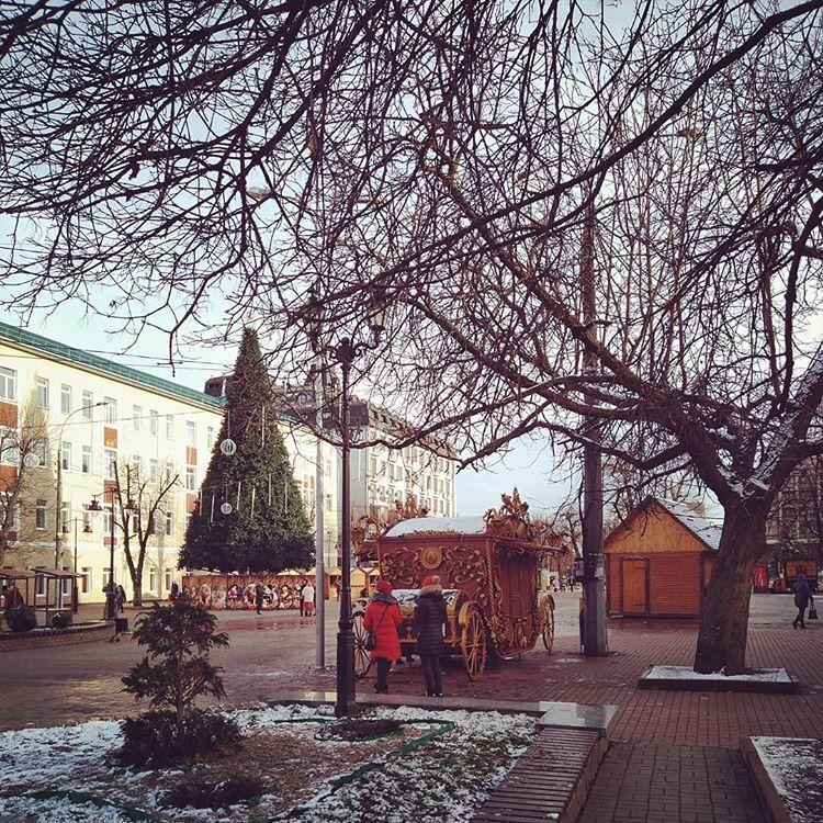 ae969dc-1yalinka-hmelnitskiy.jpg