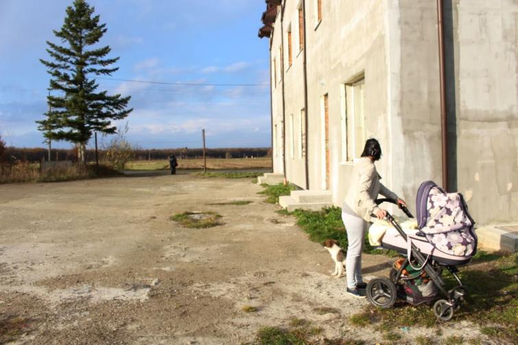 b98d958-monahina-materinstvo5.jpg