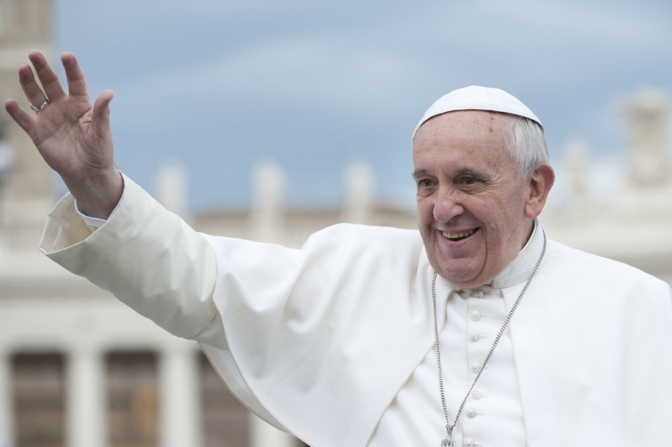 c373f30-pope.jpg