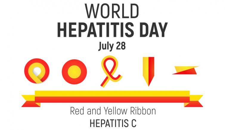 Картинки по запросу Всесвітній день боротьби з вірусними гепатитами