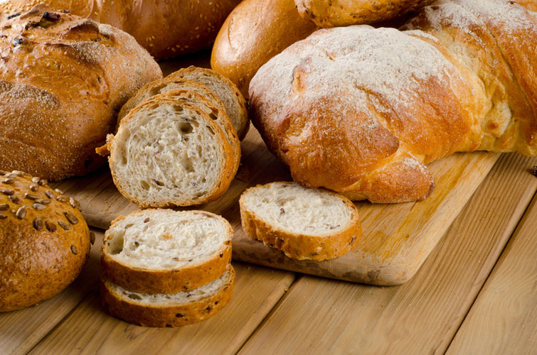 "Результат пошуку зображень за запитом хліб"""
