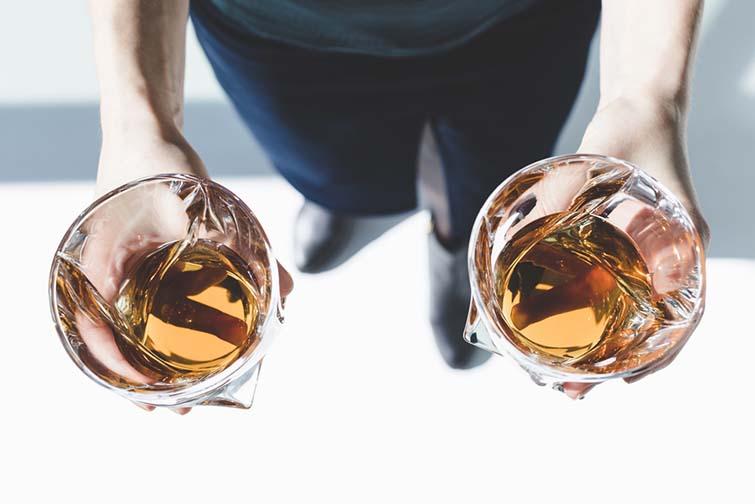 Контролируемый алкоголизм общественная наркомания