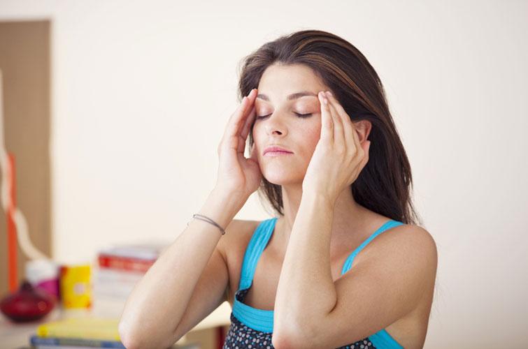 415136ef4218b9 Як доглядати за шкірою навколо очей: 6 порад | Українська правда _Життя