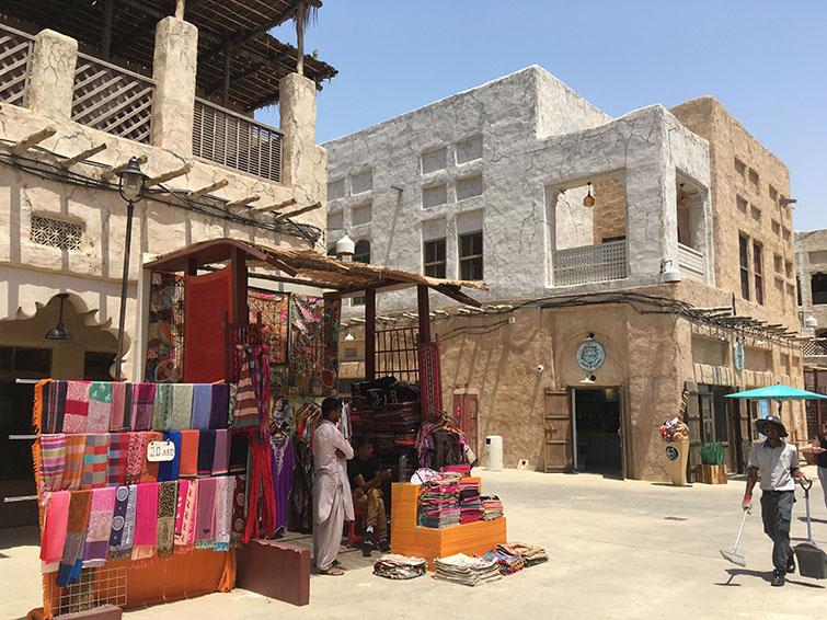 Дубай старый город где самые дешевые квартиры в израиле