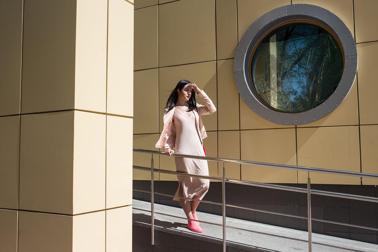 81ad6ebbb271d9 Шана різноманіттю: Як це – бути трансгендерною дівчиною | Українська ...